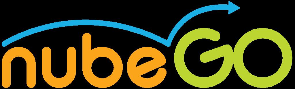 nubeGo