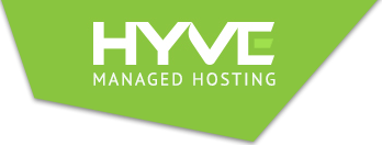 Hyve Managed Hosting