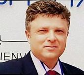 Richard Czech