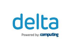OFFICIAL INSIGHT PARTNER - Delta