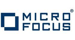 techUK/Micro Focus
