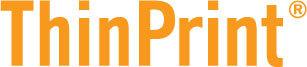 ThinPrint GmbH