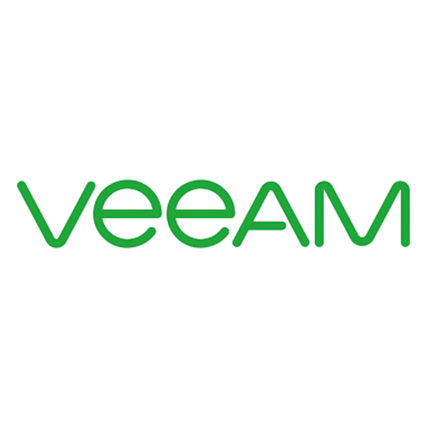 Veeam Software UK Limited