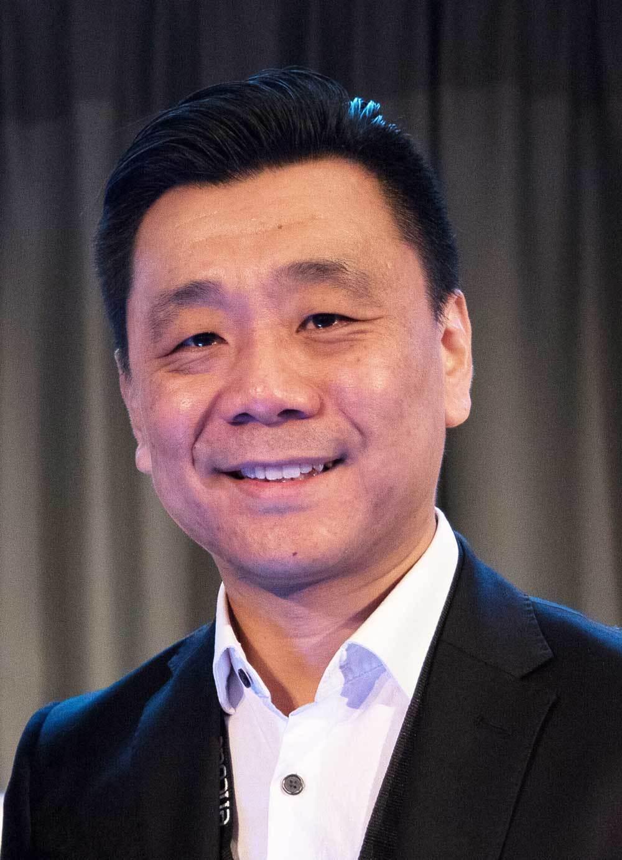 Xuan Jin