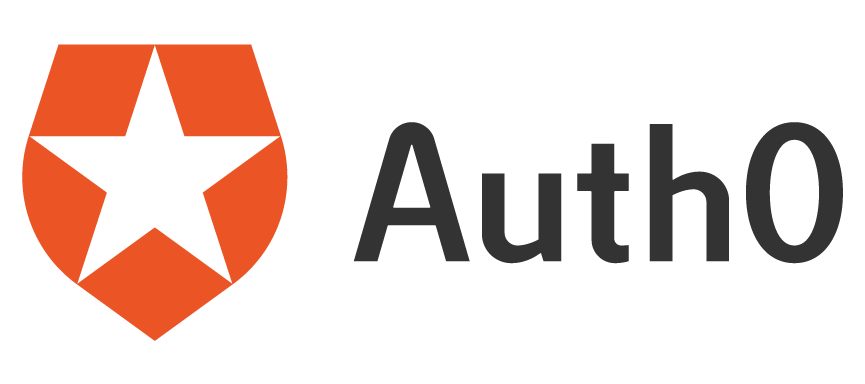 Auth0