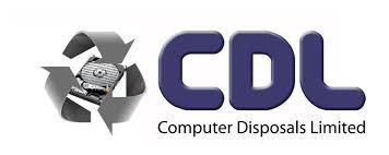 Computer Disposals