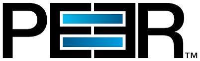 Peer Software GmbH