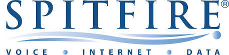 Spitfire Network Services