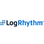 Log-Rhythm
