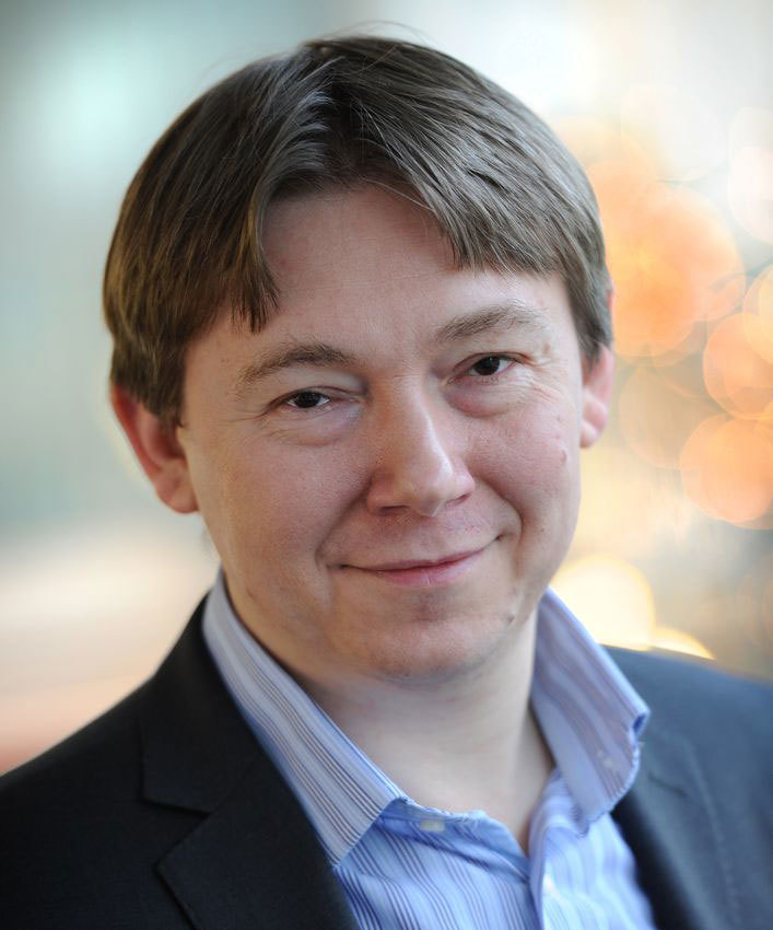 Aleksander Gorkowienko