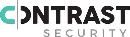Meet Contrast Security