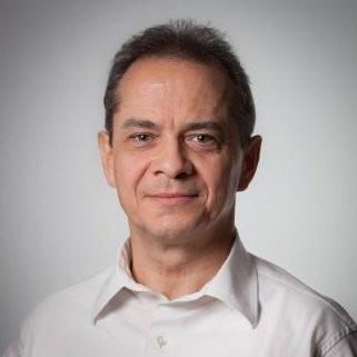 Manfred Berger