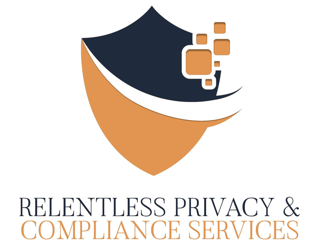 Relentless Privacy & Compliance Services