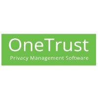 One-Trust