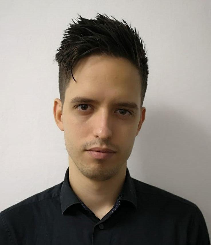 Igor Semyonov