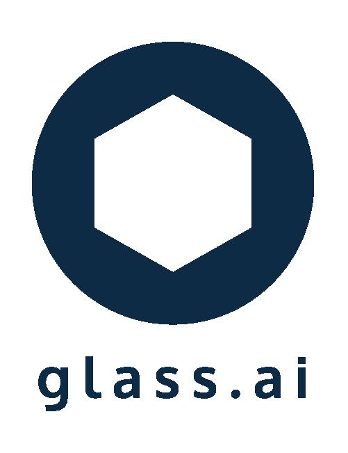 Glass.ai