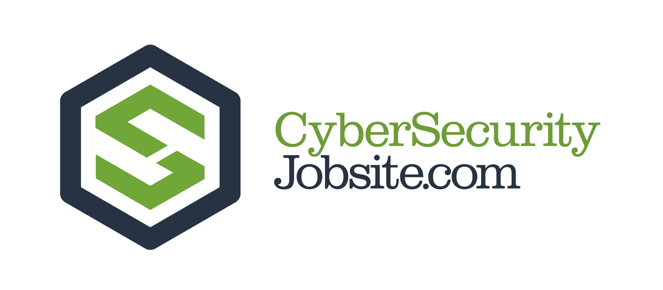 Cyber Security Jobsite.com