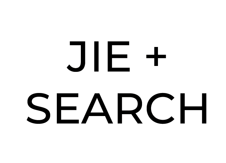 JIE Search