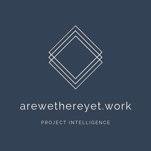 arewethereyet.work