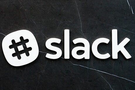 Tips and Tricks to Elevate Your Slack Collaboration Game