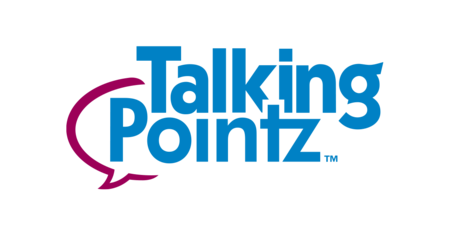 EXCLUSIVE OFFER: TalkingPointz Insider Report