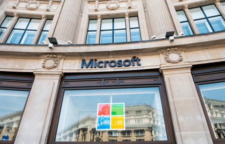Microsoft, Virgin Unite, Special Olympics and Ikea to deliver keynotes at Employee Benefits Reset