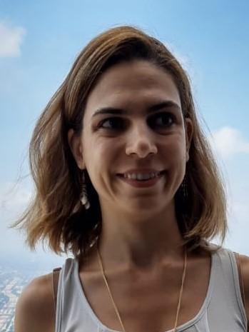 Mariana Bonotto