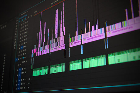 Content and the coming 3D audio revolution
