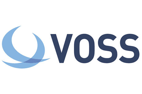 VOSS Shares Plans for UC EXPO 2019