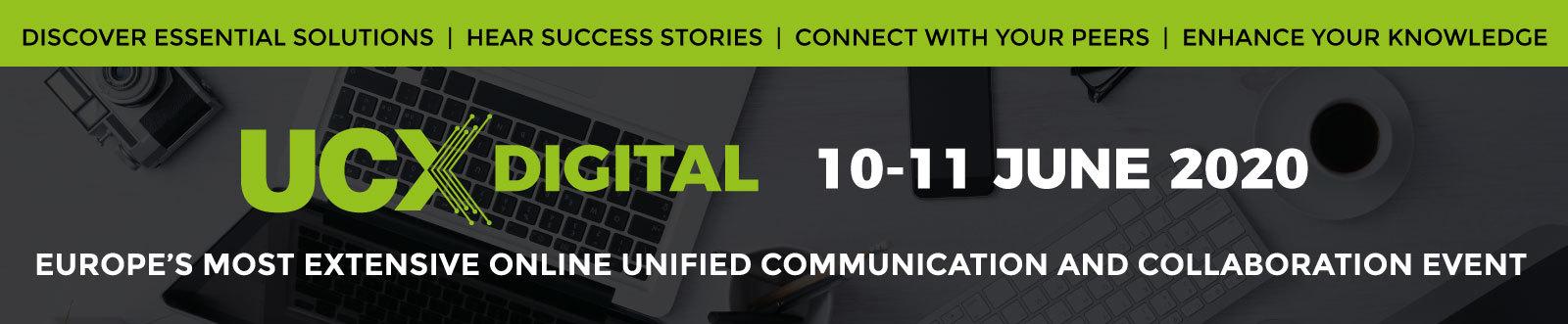 UCX Digital - page