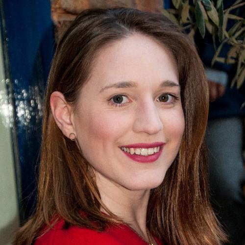 Erin Davies