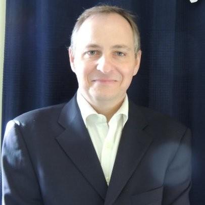 Gary Jelks