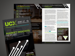 UC EXPO Market Insight Report