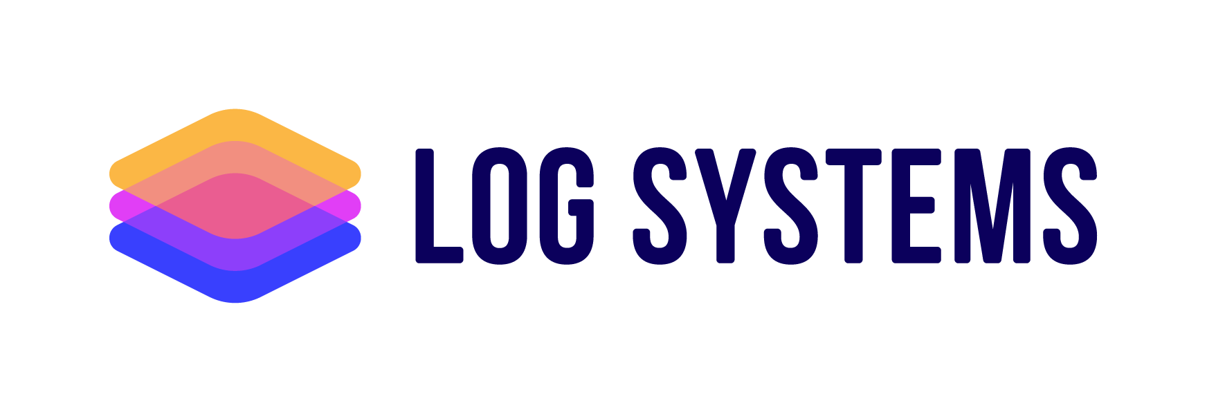 LOG Systems