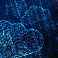 Defending Data in the Cloud