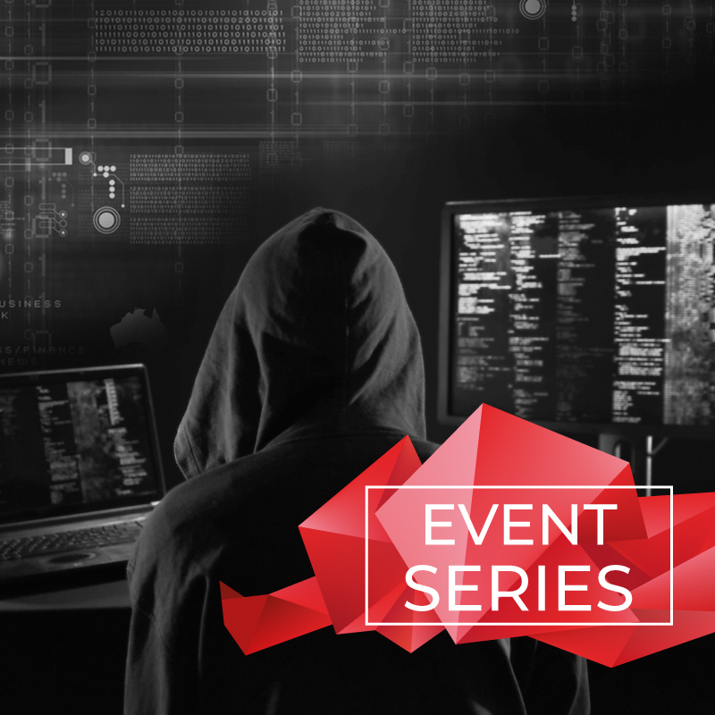Cyber Security Chicago 2019 Cyber Security Event Series Usa