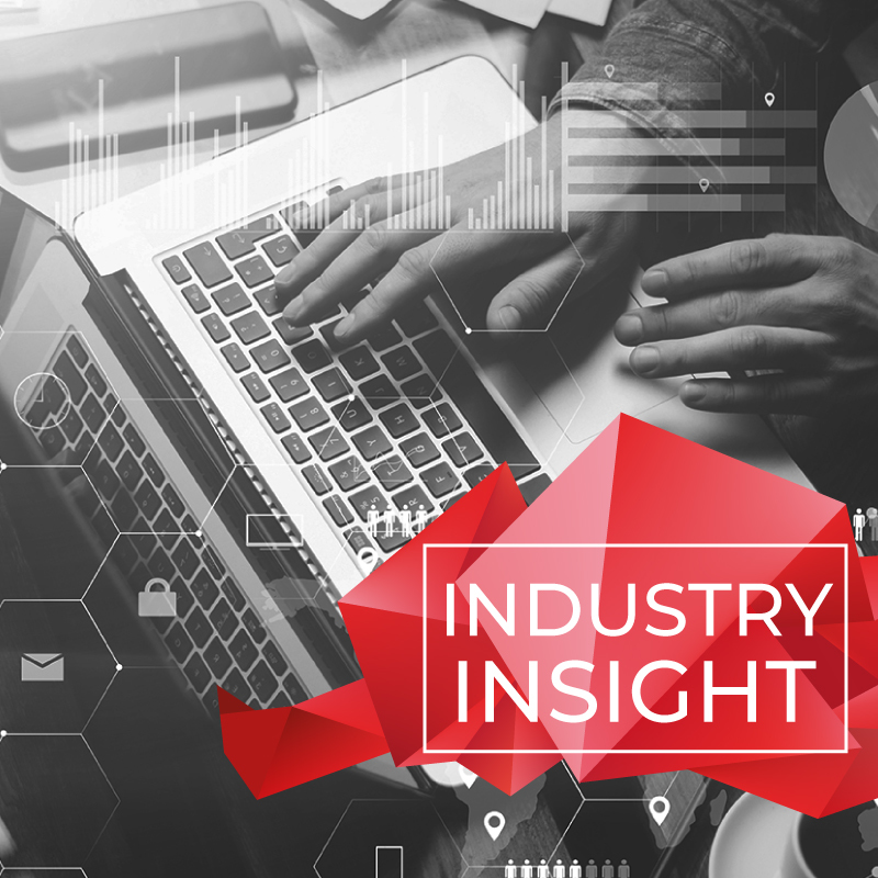 Industry Insight
