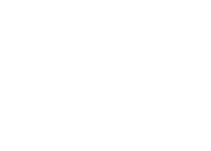 AWS (home page)