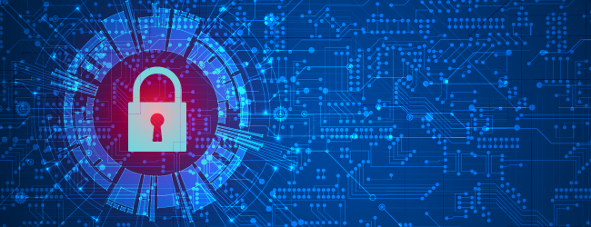 MAIN HEADER: CYBER SECURITY