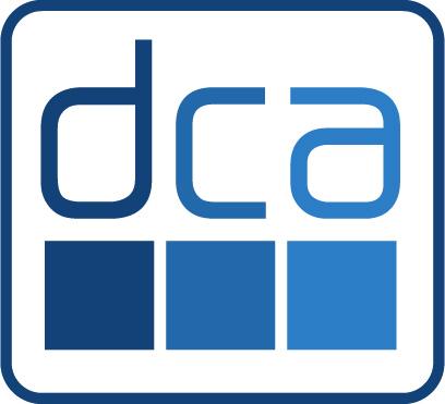 Data Centre Alliance