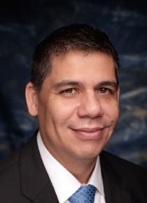 Tony Porras