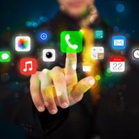 Can DevSecOps stop the app hackers?