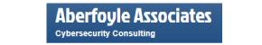 Aberfoyle Associates