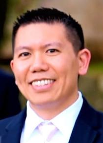 Tommy Hui