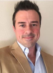 Aaron Ausherman