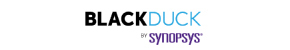 Black Duck by Synopsys