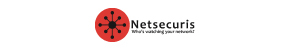 Netsecuris Inc.