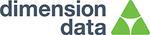 Dimension Data & Cisco