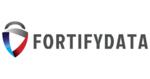 FortifyData