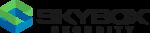 Skybox Security